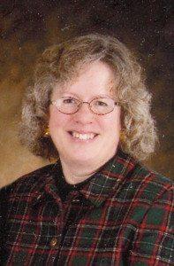 Linda Stubblefield