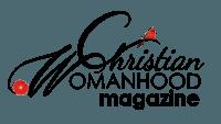 Christian Womanhood Magazine Logo