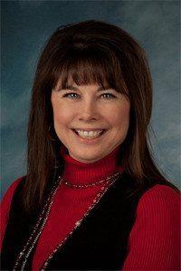 Janice Wolfe