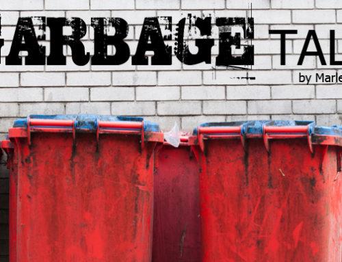 Garbage Talk