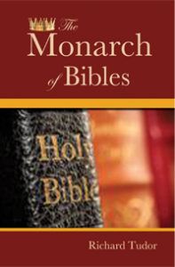 monarch of Bibles