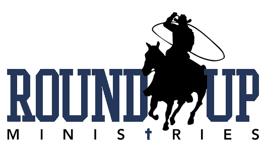 round up ministries