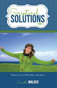 scriptural solutions