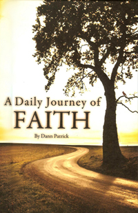 a daily journey of faith dann patrick