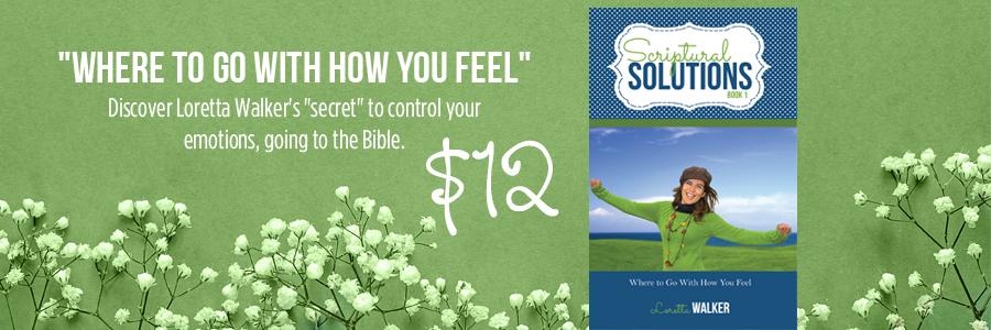 scriptural solutions ad