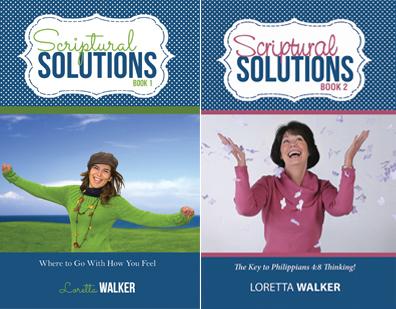 scriptural solutions bundle