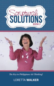 scriptural solutions 2